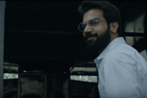 Rajkummar Rao's 'Omertà' gets new release date, Hansal Mehta waits to avoid cuts