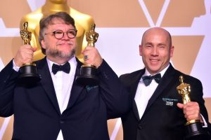 Oscars 2018: Meet the winners of 90th Academy Awards