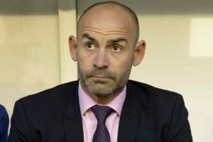 Absences will not affect Real Madrid, says Las Palmas coach Paco Jemez