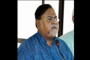 WB Education Minister defends 'homophobic' act of Kolkata school