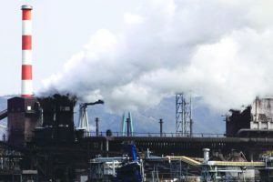 Stakeholders to evolve strategy to tackle pollution