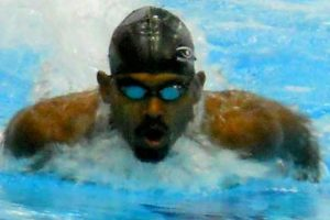 Para swimmer Prasanta Karmakar suspended for 3 years on sexual harassment charges