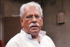 Mamata condoles former minister Pratim Chatterjee's demise