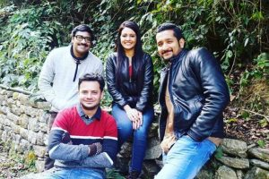 Bengali movie based on euthanasia theme to hit screen in May
