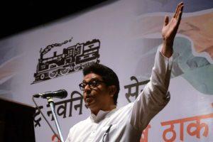 'Modi-mukt Bharat': MNS chief Raj Thackeray's top quotes from Shivaji Park rally
