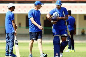 IPL: Rajasthan Royals announce ticketing partner