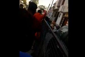 Uttarakhand BJP serves notice on MLA for 'beating up' Dalit woman