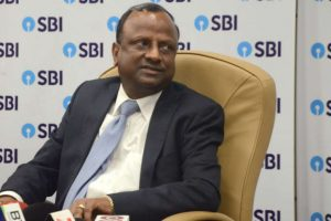 Need to recognise PSB's contribution in infra development: SBI Chairman