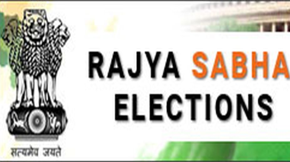 Rajya Sabha elections: Trinamool wins four seats, Congress one in Bengal