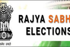 Voting for five Rajya Sabha seats in West Bengal ends