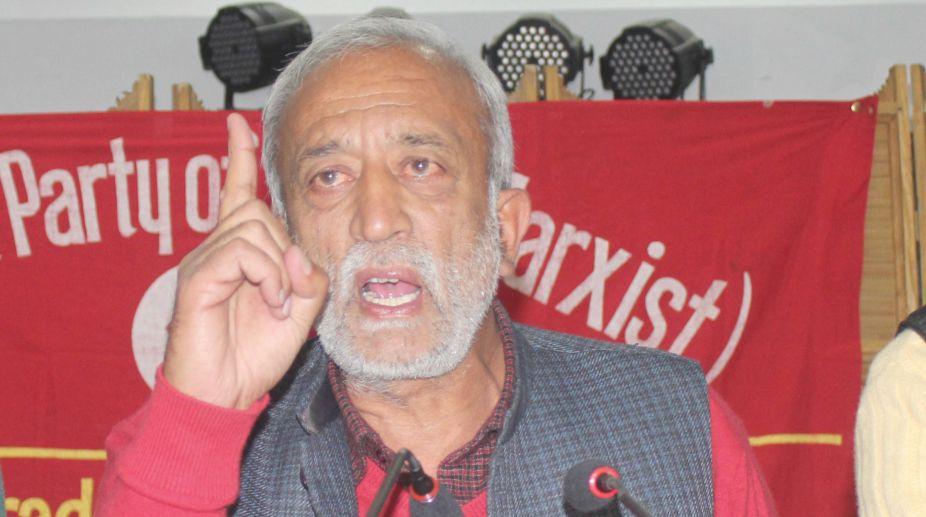 Rakesh Singha.