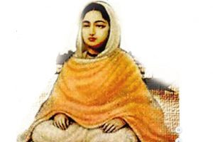 Remembering Rani Rashmoni: The enlightening philanthropist