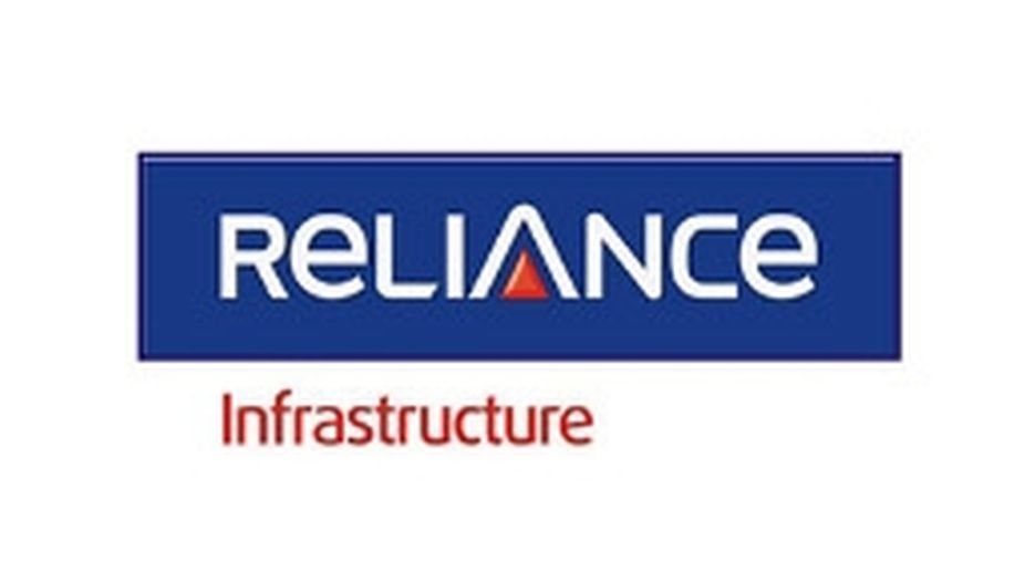 Reliance Infrastructure, RInfra Mumbai, RInfra Mumbai business sale