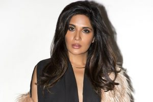 Richa Chadha is learning Malayalam for Shakeela biopic