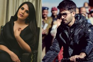 From Shahid Kapoor to Richa Chadha: Actors who will be turning to the law in reel life!