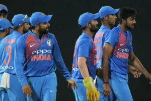 Intensity with which I work paid off, says Man-of-the-Match Vijay Shankar
