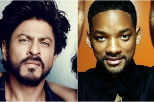 From Shah Rukh Khan to Will Smith: 7 best picks this week from the celebrity Instagram