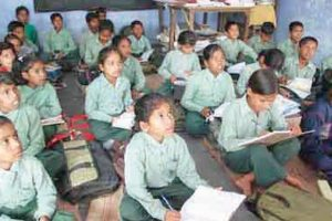 U'khand govt introduces monthly assessment test in schools