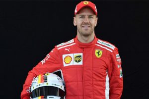F1 needs Ferrari much more than Ferrari needs motorsport: Mercedes Boss Toto Wolff