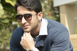 Birthday Special: Shaheer Sheikh and his 5 different TV shades