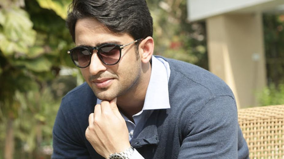 Birthday special shaheer sheikh and his 5 different tv shades shaheer sheikh reheart Gallery