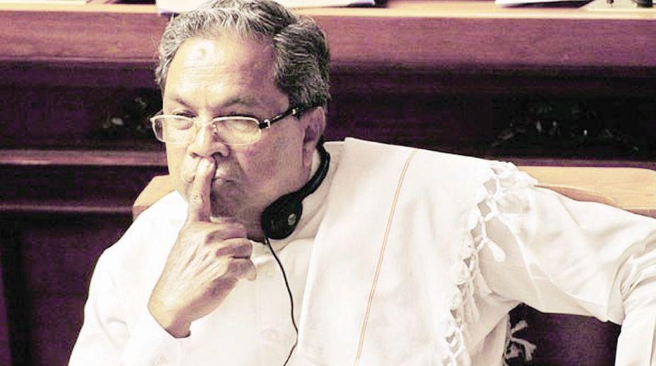 Chamundeshwari, Siddharamiah, HD Kumaraswamy, GT Deve Gowda, Karnataka Assembly elections 2018, Karnataka elections, Karnataka elections 2018, Karnataka Congress