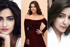 Women's Day: B-Town women share inspirational stories on their social media