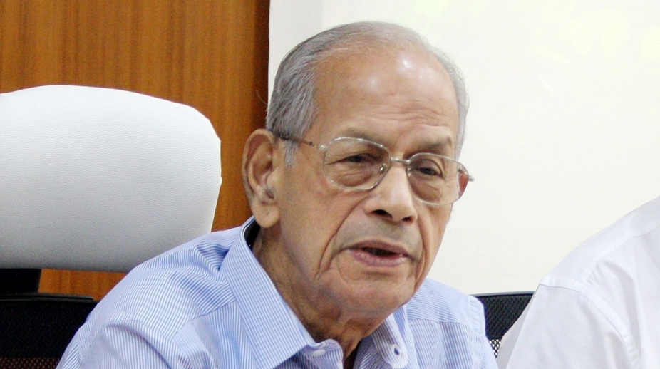 Sreedharan cites 'lack of progress' behind DMRC exit from Kerala metro projects