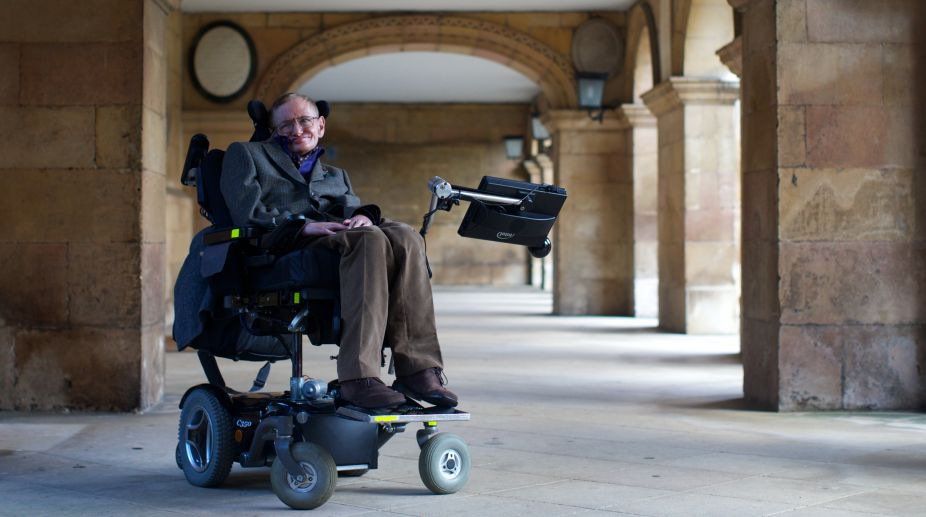 Stephen Hawking, Stephen Hawking death, Stephen Hawking funeral, Stephen Hawking funeral date, British theoretical physicist