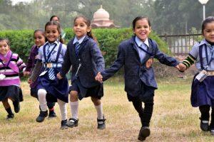 West Bengal Class 10 Board Madhyamik Pariksha begins, check schedule