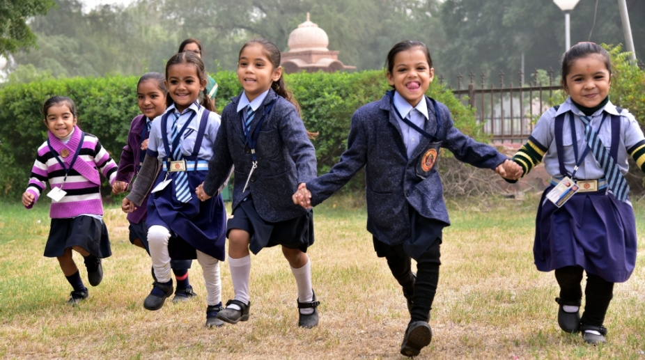 Girl students outnumber boys in Bengal secondary exams