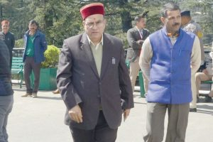 No politics in reviewing educational institutions: HP Education Minister