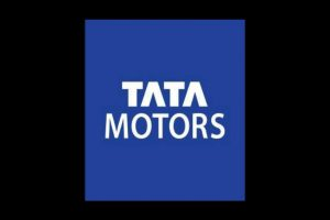 Tata Motors settles with gains of 3%; M-cap rises by Rs 3,566 cr