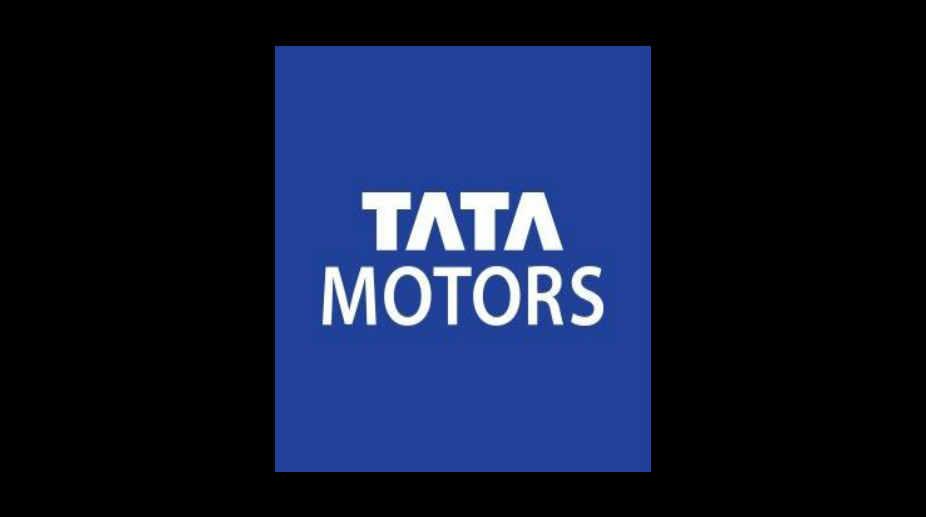 Tata Motors, M-cap, market capitalisation