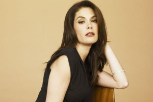 Teri Hatcher game for 'Desperate Housewives' reboot