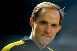Bayern Munich in trouble as Thomas Tuchel rejects offer?