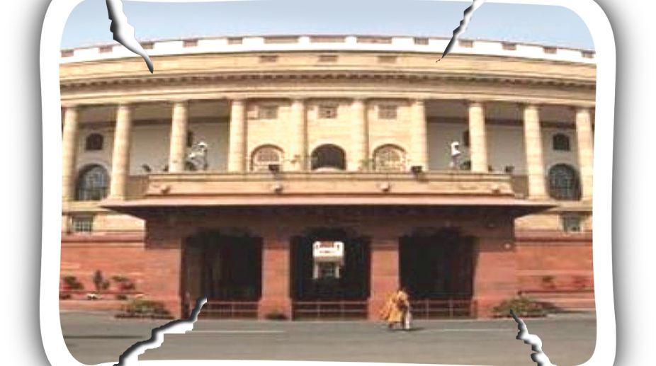 Rajya Sabha elections results, Rajya Sabha elections 2018, Rajya Sabha elections, Rajya Sabha seats, Rajya Sabha oath