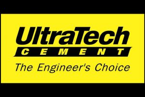 UltraTech offers to buy Binani Cement for Rs 7,266 cr