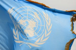 UN seeks $2.96bn humanitarian aid for Yemen