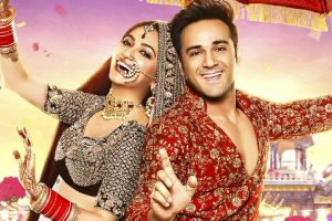 'Veere Ki Wedding' another wedding-wali romcom