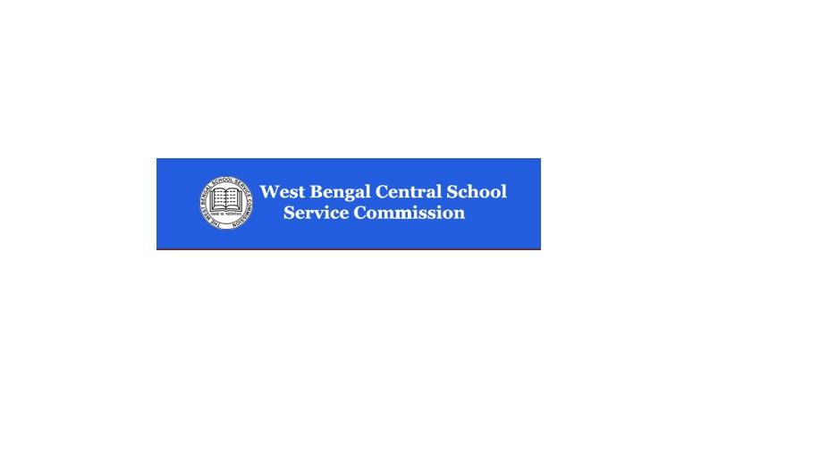 West Bengal, SSC results 2018, School Service Commission, teacher recruitment exam