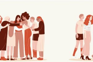 Women's Day: Google Doodle shares 12 stories of female artists from across the world
