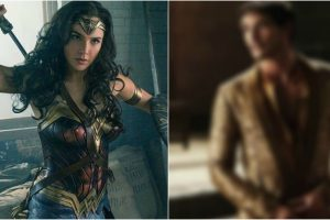 'Game of Thrones' star bags pivotal role in 'Wonder Woman 2'