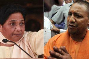 Rajya Sabha Elections: BSP, SP MLAs cross vote for BJP nominee in UP