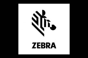 Zebra Technologies launch 2 mobile computing devices for SMBs