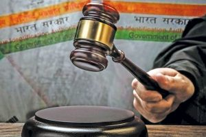 Supreme Court extends Aadhaar linking deadline