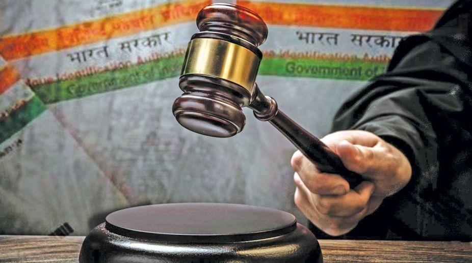 Aadhaar, K. S. Puttaswamy, Supreme Court, Article 21