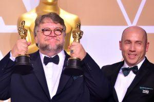 Oscar winner launches scholarship for aspiring Mexican filmmakers