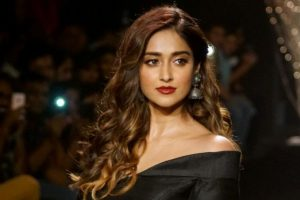 Ileana D'Cruz quashes rumours of her pregnancy | See her post
