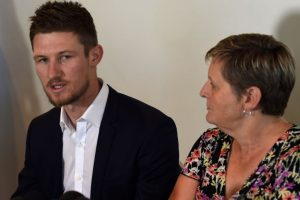 Somerset ditch Australia's Bancroft as overseas player